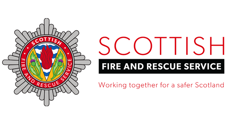Retained firefighters wanted