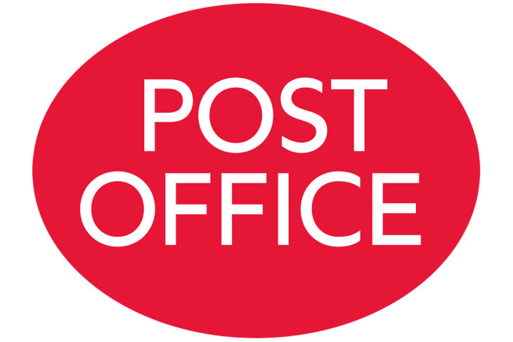Killin Post Office to extend hours
