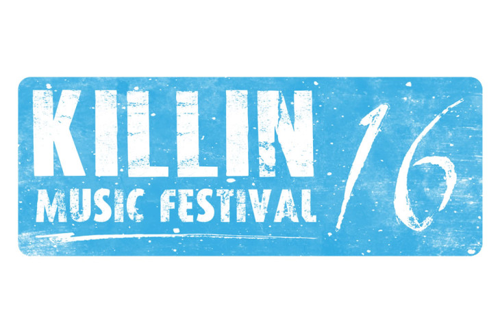 New Killin Music Festival for 2016?