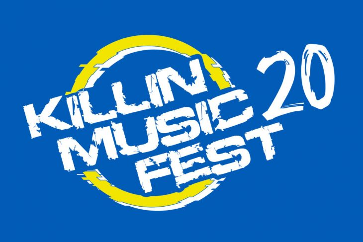 Fifth Killin Music Festival postponed